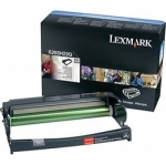 Lexmark X204 Photoconductor Kit For Lexmark X204n & X304n Printers