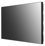 LG 49VL5F 49 Inch 1920x1080 450nit Video Wall Commercial Display
