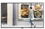 LG 49XS2E 49 Inch 1920 x 1080 Full HD 2500nit 24/7 Commercial Display