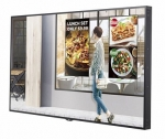 LG 55XS2E 55 Inch 1920 x 1080 2500nit 24/7 Commercial Display