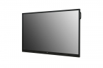 LG 75TR3BF 75 Inch 3840 x 2160 UHD 330nit 16/7 Interactive Touchscreen Commercial Display