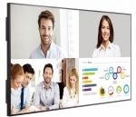 LG 86UM3E 86 Inch 3840 x 2160 4K 350nit Multi Screen Mode Commercial Display