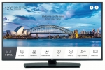 LG UT665H Series 49 Inch 3840x2160 4K Hospitality Display with Bluetooth Sound Sync