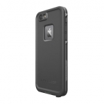 LifeProof Fre Case for iPhone 6 Plus & 6s Plus - Black