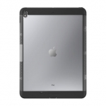 LifeProof Nuud Case for iPad Pro 12.9 Inch (1st & 2nd Gen) - Black