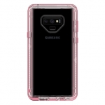 LifeProof NEXT Case for Samsung Galaxy Note9 - Cactus Rose