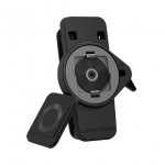 LifeProof LifeActiv Belt Clip Mount with QuickMount for iPhone