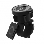 LifeProof LifeActiv Bike & Bar Mount with QuickMount for iPhone