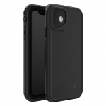 LifeProof FRE Case for iPhone 11 - Black