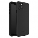 LifeProof FRE Case for iPhone 11 Pro Max - Black