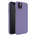 LifeProof FRE Case for iPhone 11 Pro Max - Violet Vendetta