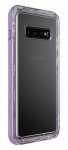 LifeProof NEXT Case for Samsung Galaxy S10+ - Ultra