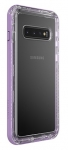 LifeProof NEXT Case for Samsung Galaxy S10 - Ultra