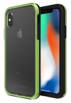 LifeProof SLAM Case for iPhone X & Xs - Night Flash