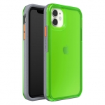 LifeProof SLAM for iPhone 11 - Cyber (Yellow/Orange)
