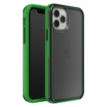 LifeProof SLAM for iPhone 11 Pro - Defy Gravity (Shadow/Fern Green)