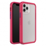 LifeProof SLAM for iPhone 11 Pro - Hopscotch (Pink/Blue)
