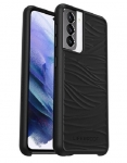 Lifeproof Wake Case for for Galaxy S21 5G - Black