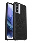 Lifeproof Wake Case for for Galaxy S21+ 5G - Black