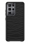 Lifeproof Wake Case for for Galaxy S21 Ultra 5G - Black