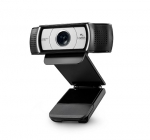 Logitech C930e HD Pro 1080p Wide Angle Webcam