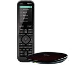 Logitech Harmony Elite Universal Device Remote Control - Super Price for Christmas!
