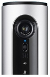 Logitech Portable ConferenceCam with Bluetooth Speakerphone