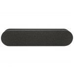 Logitech RALLY Secondary Speaker - Graphite