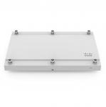 Cisco Meraki MR53E High Density 4x4:4 Wi-Fi 5 Wireless Cloud Managed Indoor Access Point with Support for External Antenna