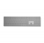 Microsoft Surface Wireless Bluetooth Keyboard