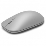 Microsoft Surface Wireless Bluetooth Mouse