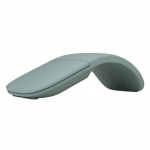 Microsoft ARC Bluetooth Mouse - Sage