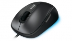 Microsoft Comfort Mouse 4500