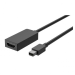 Microsoft Surface Mini DisplayPort to HDMI 2.0 Adapter Cable