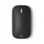 Microsoft Modern Mobile Bluetooth Wireless Mouse - Black