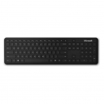 Microsoft Slim Wireless Bluetooth Keyboard
