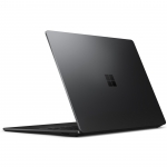 Microsoft Surface Laptop 3 13.5 Inch i5-1035G7 3.70GHz 8GB RAM 256GB SSD Touchscreen Laptop with Windows 10 Pro - Black