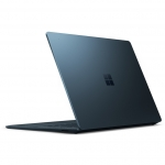 Microsoft Surface Laptop 3 13.5 Inch i5-1035G7 3.70GHz 8GB RAM 256GB SSD Touchscreen Laptop with Windows 10 Pro - Cobalt Blue