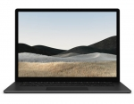 Microsoft Surface Laptop 4 15 Inch i7-1185G7 4.80GHz 16GB RAM 256GB SSD Touchscreen Laptop with Windows 10 Pro