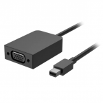 Microsoft Surface Mini DisplayPort to VGA Adapter Cable