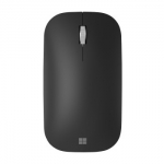 Microsoft Surface Mobile Wireless Bluetooth Mouse - Black