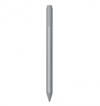 Microsoft Surface Pen V4 - Platinum
