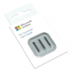 Microsoft Surface Pen Tip Kit - 3 pack