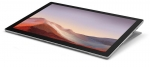 Microsoft Surface Pro 7 12.3 Inch i7-1065G7 3.9GHz 16GB RAM 512GB SSD Touchscreen Tablet with Windows 10 Pro - Platinum