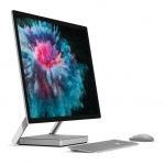 Microsoft Surface Studio 2 28 Inch i7-7820HQ 3.90GHz 16GB RAM 1TB SSD GTX 1060 All-in-One Desktop with Windows 10 Pro