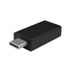 Microsoft Surface USB-C to USB Adapter