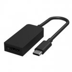 Microsoft Surface USB-C to DisplayPort Adapter Cable