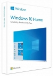 Microsoft Windows 10 Home Full Version Retail USB Pack