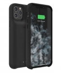 Mophie Juice Pack Access for iPhone 11 Pro - Black