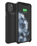 Mophie Juice Pack Access for iPhone 11 Pro Max - Black